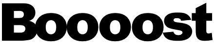 Boooost